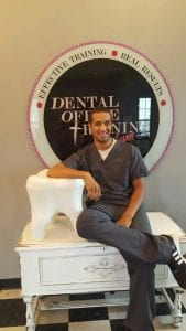 men-healthcare-dental-assisting