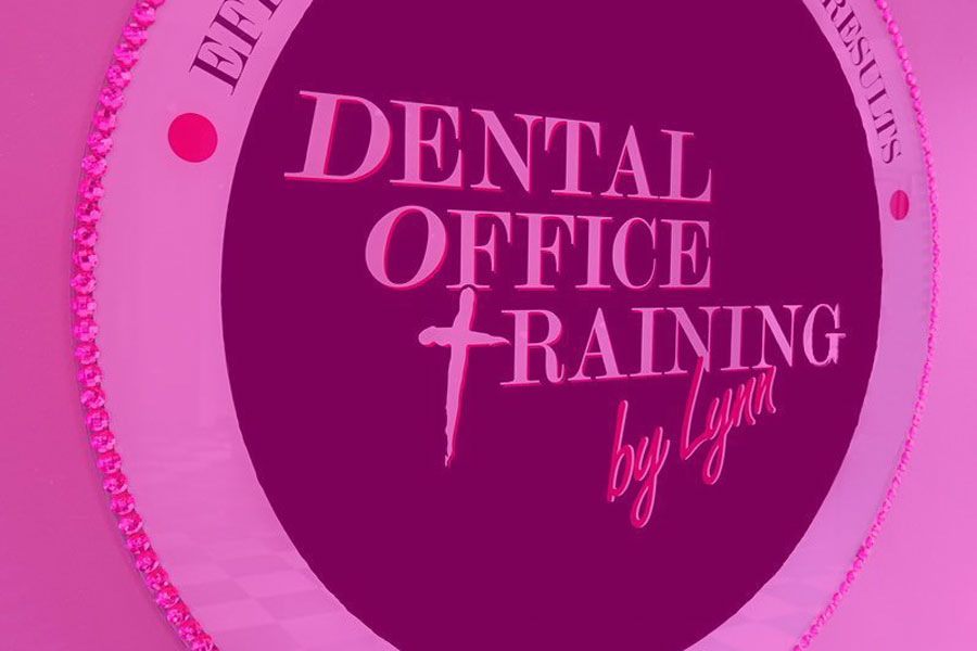 Is Dental Assisting A Growing Job Field?