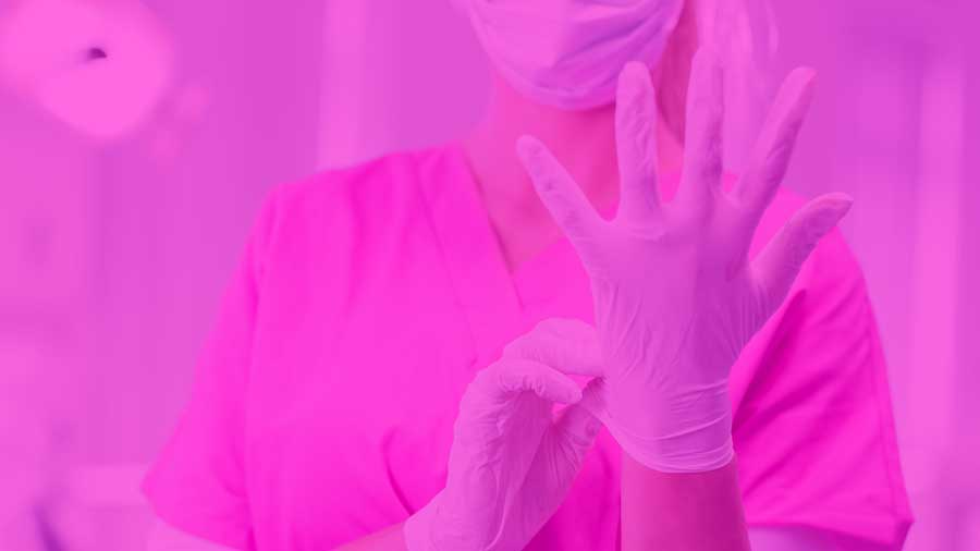 5 Amazing Facts You Didn't Know About Dental Hygienists